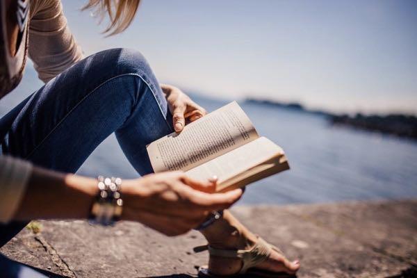 VENDITA PARADOSSA - Inizia a leggere